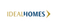 Ideal Homes International, Quarteira logo