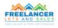 Freelancer Lets and Sales, Newport