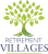 Retirement Villages Group Limited, Leatherhead