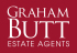 Graham Butt Estate Agents, Angmering