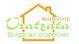 Ancer Consult Ltd, Vratsa logo