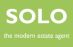 Solo Property Management, Ripon