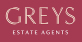 Greys Estate and Letting Agents, Poole