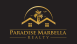 Paradise Marbella Realty, S.L., Estepona logo