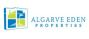 Algarve Eden Properties, Algarve Eden Properties logo