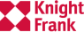 Knight Frank, Glasgow - Commercial logo
