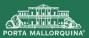 Porta Mallorquina Real Estate, SL, Mallorca logo