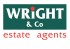 Wright & Co, Gillingham