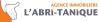L'ABRI-TANIQUE RESIDENTIAL, HESDIN logo