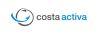 Costa Activa, Barcelona logo