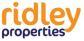 Ridley Properties, Newcastle Upon Tyne