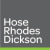 Hose Rhodes Dickson, Bembridge