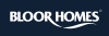 Bloor Homes logo