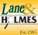 Lane & Holmes, Bedford - Lettings