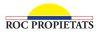 Roc Propietats, La Massana logo