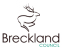 Breckland Council, Dereham