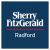 Sherry FitzGerald Radford, Co. Wexford logo