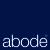Abode Srl, Niccone logo