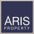 Aris Property, Glasgow