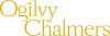 Ogilvy Chalmers, Haddington - Sales