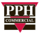 PPH Commercial, Hull