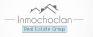Inmochoclan, Alicante logo