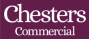 CHESTERS COMMERCIAL LIMITED, Yeovil