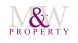 M&W Sales and Lettings, St.Leonards on sea