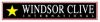 Windsor Clive International Limited, Ramsbury logo