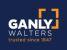 Ganly Walters Ltd, Dublin logo