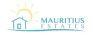 Mauritius Estates, Goodlands logo
