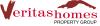 Veritas Homes Property Group, Almeria logo