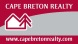 Cape Breton Realty, Canada logo