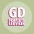 G D Property Services, Higham Ferrers