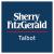 Sherry Fitzgerald Talbot, Nenagh logo