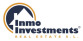 Inmo Investments , Alicante logo