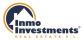 Inmo Investments , Alicante logo