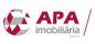 APA Imobiliária, Faro logo