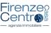 Firenze Centro Casa, Italy logo