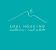 Soul Housing, Mallorca logo