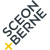 Sceon + Berne  , London