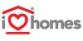 iLove homes®, Walsall