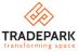 Tradepark Limited, Beverley
