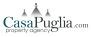 Casa Puglia, Fasano logo