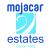 Mojacar Estates, Almeria  logo