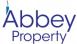 Abbey Property, Luton