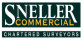 Sneller Commercial, Middlesex