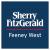 Sherry FitzGerald Feeney West, Co Mayo logo