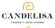Candelisa Ltd
