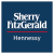 Sherry FitzGerald Hennessy, Youghal logo